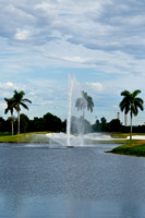 Doral Golf Resort